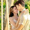 honeymoontravelmagazine_1558432894566.jpg