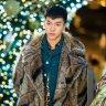 Ch8] Mia Tuean (Deemak) | Page 4 | AFN (Asianfuse network)